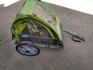 Bike trailer for Sale in Hurst, TX