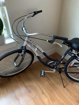 Schwinn Bike jaguar for Sale in Austin, TX
