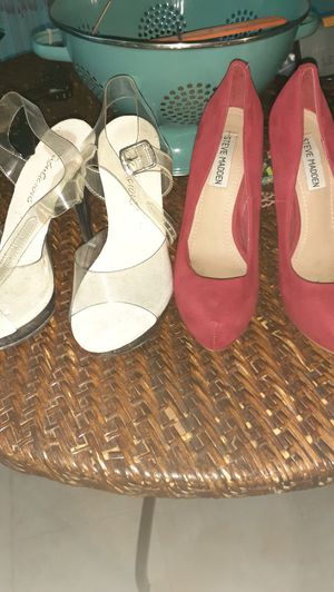 shoes for Sale in Nashville, TN
