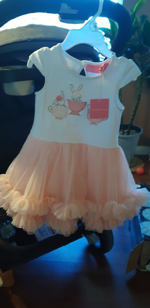Easter dresses for baby girls for Sale in Newman, CA