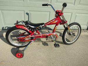 schwinn stingray kids bike(firm) for Sale in W COLLS, NJ