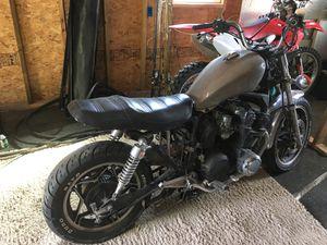 Motorcycle for Sale in Mount Juliet, TN