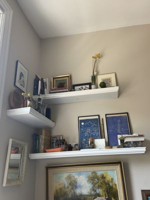 Shelves for Sale in Washington, DC