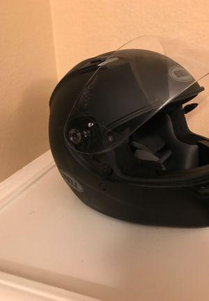 Bell helmet for Sale in Carrollton, TX