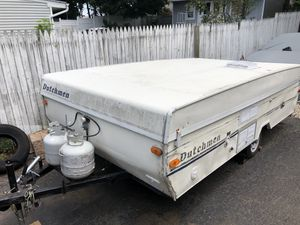 Pop up camper for Sale in Farmington, CT