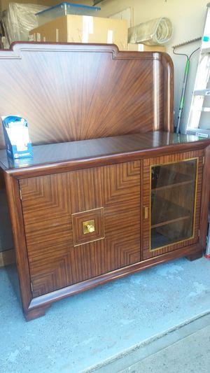 Henredon Buffet/Server for Sale in Duluth, GA