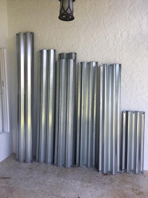 Hurricane Panels for Sale in Miami, FL
