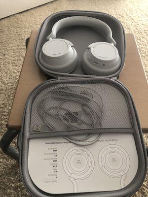 Microsoft Surface Pro 2 headphones for Sale in Smyrna, GA