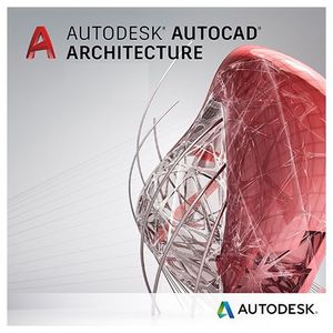 AutoCad Architecture 2020 Full Version for Sale in Los Angeles, CA