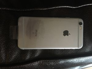 IPhone 6s brand new for Sale in Chicago, IL