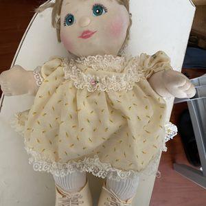 Doll for Sale in Miami, FL