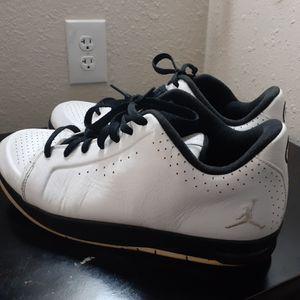 Jordans Size 13 for Sale in Decatur, GA