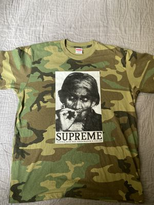 Supreme T Shirts for Sale in San Diego, CA