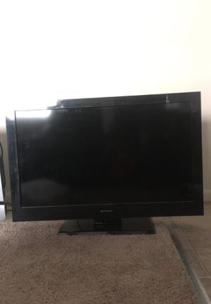 """40"""" inch Emerson tv without remote. for Sale in Baltimore, MD"""