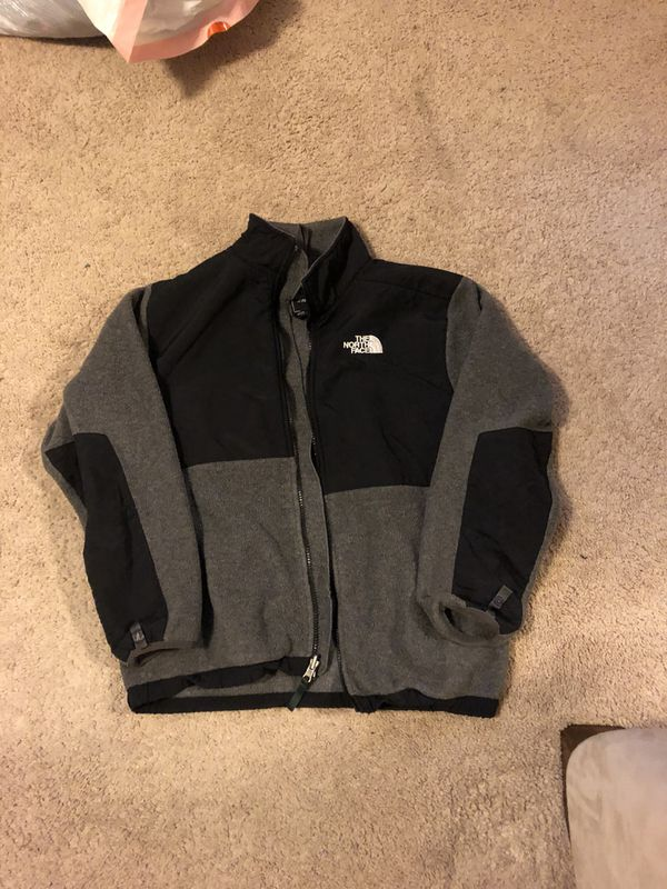 North face (small)(new)