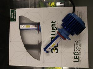 Led hid kit for Sale in Santa Fe Springs, CA