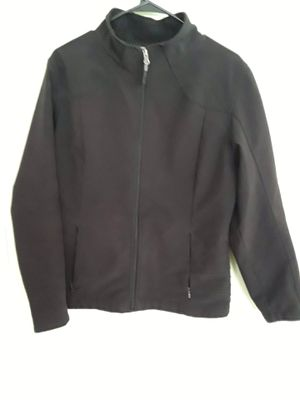 Women's hard shell brand name is 10,000 feet below sea level size medium for Sale in Anchorage, AK