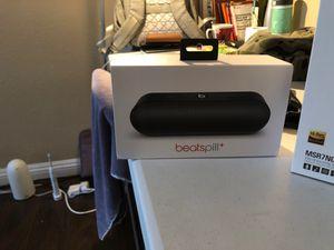 Brand new box Rayban、Bose qc20、audio-technica、beats pill+、Chanel、ipad pro for Sale in Riverside, CA