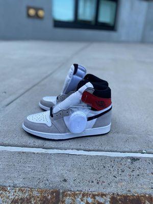 Jordan 1 sz 9.5 no trades for Sale in Brooklyn, NY