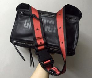 Givenchy satchel for Sale in Anaheim, CA