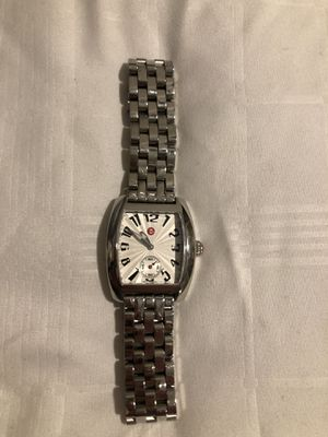 Michele Ladies Watch for Sale in Ontario, CA