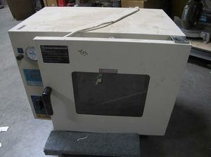 Across International vacuum oven for Sale in Los Angeles, CA