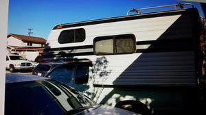 1997 six pack T100 s mini truck camper for Sale in San Diego, CA
