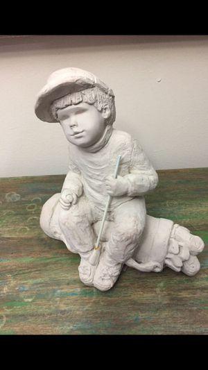 Austin Sculpture for Sale in Falls Church, VA