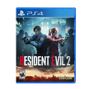 Resident evil 2 for Sale in Portsmouth, VA