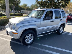 Jeep for Sale in Santa Ana, CA