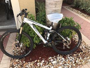 Trek Mountain Bike - Women's for Sale in Fort Lauderdale, FL