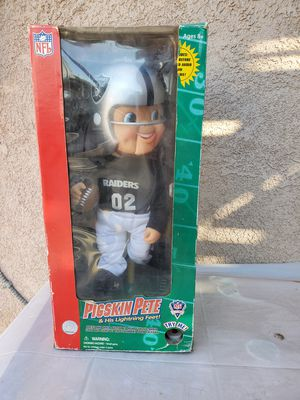Toy collectable for Sale in Norwalk, CA
