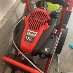 Power Washer (needs Repair) for Sale in Tualatin,  OR