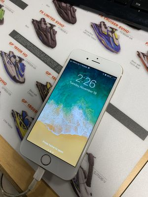 iPhone 6 64 gb unlocked for Sale in Miami, FL