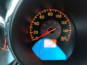 Nissan Altima 3.5 SE V6 for Sale in Richmond, CA