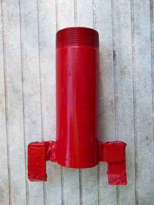 Water well drill bit for Sale in Bloomington, IN
