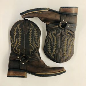 Lucky Women's Western Boots for Sale in Austin, TX