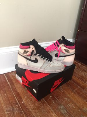 Jordan 1 for Sale in Bridgeport, CT