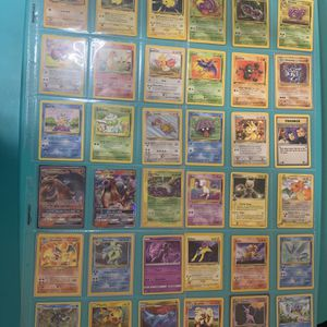 Pokemon Collection for Sale in Chandler, AZ