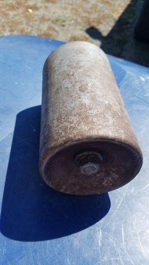 Original Corvette oil filter canister kit for Sale in Lynnwood, WA