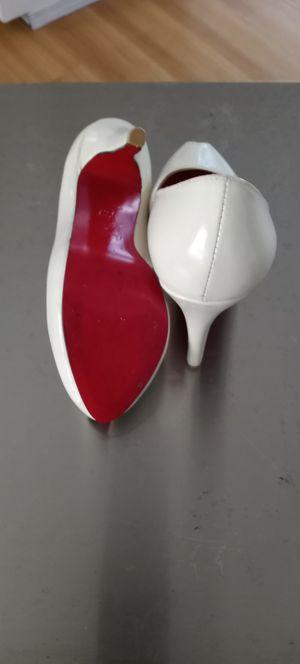Fancy shoes for Sale in St. Petersburg, FL