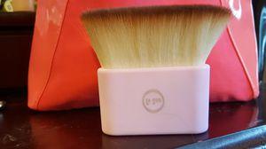 Makeup brush for Sale in Nashville, TN