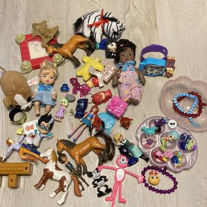 Toy Lot for Sale in Woodbridge, VA