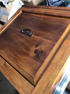 Coffee and end tables for Sale in Brunswick, OH
