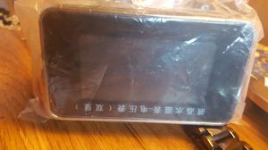 Water temp voltage temp digital gauge for Sale in Salt Lake City, UT