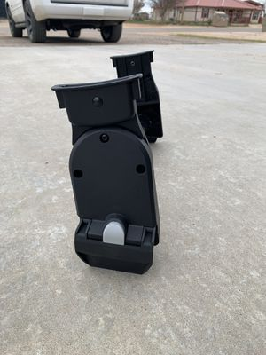 VEER Wagon car seat adapter Britax for Sale in Midland, TX