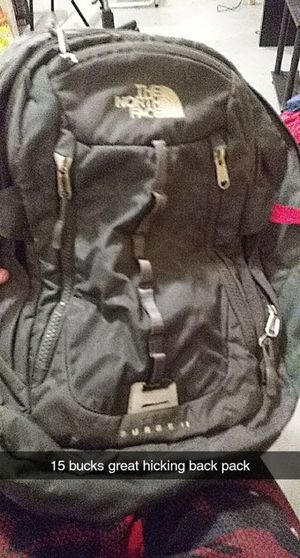 Backpack for Sale in Tucson, AZ