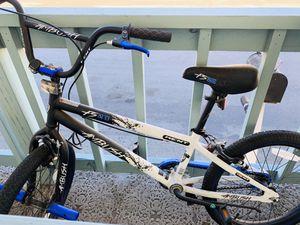 Boys bike for Sale in Redwood City, CA