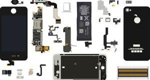 We fix phone for Sale in Stockton, CA
