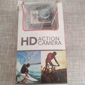 HD Action Camera for Sale in El Monte, CA
